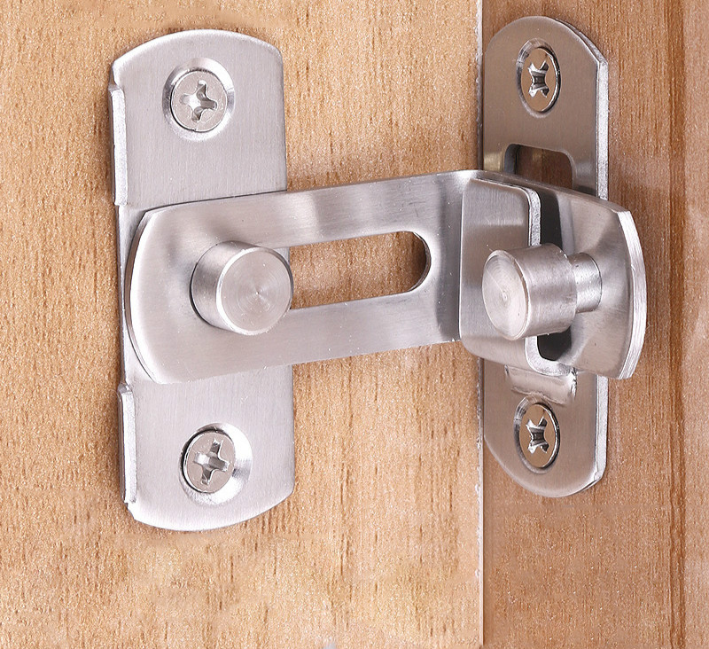 Security/Hardware Tools: https://www.oraselit.com