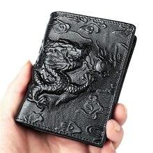 Timsah derisi cüzdan erkekler hakiki deri küçük fermuar kısa erkek cüzdan kredi kartı sahipleri para cebi çanta timsah