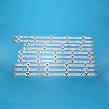 Striscia di Retroilluminazione A LED Per LG 42