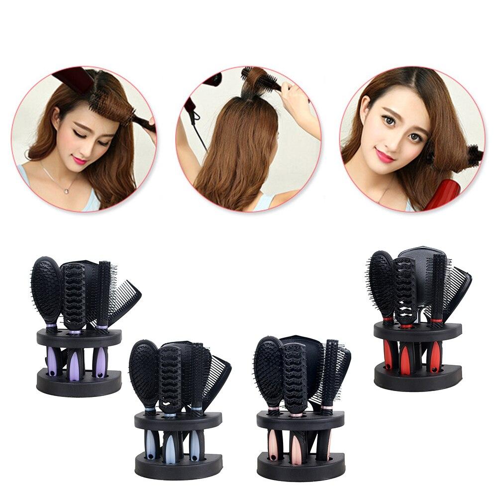 Detangler Hair Brush