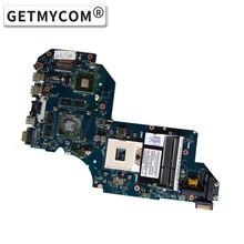 Оригинальная материнская плата Getmycom 686930-001 для HP PAVILION M6 M6-1000 серия Notebook 7670M основная плата FRU номер детали 686930 001