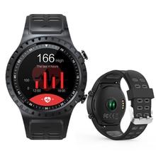 M1 GPS Smart Watch Bluetooth Call Compass Smart Wristband Heart Rate Monitor Sleep Monitoring Outdoor Sport Smartwatch for Men origianl garmin vivoactive hr smart watch bluetooth 4 0 waterproof smartwatch heart rate monitor wristband gps