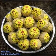 2020 китайский лимонный чай с хризантемой 250 г Китайский прозрачный огонь детоксикационный чай зеленая еда для здоровья потеря веса чай