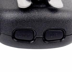 Image 2 - Hot!! DTMF MH 48A6J Hand Mic Microphone RJ 45 Plug For Yaesu FT 8900 FT 2800M OT8G Radio