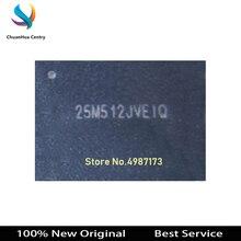 W25M512JVEIQ QFN 100% New Original In Stock W25M512JVEIQ Bigger Discount for the more quantity