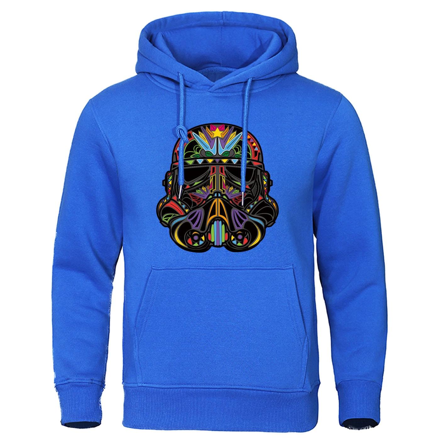 Movies Fashion Mens Clothing Funny Print Hoodie Sweatshirt Harajuku Hoodies Men Pullover Hip Hop Streetwear Man Casual Hoody