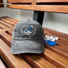 2021ss novo erro ader chapéus verão das mulheres dos homens 1:1 alta qualidade adererror bonés de beisebol ajustável ader em camadas rótulo boné