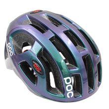 Road Helmet Cycling Eps Men