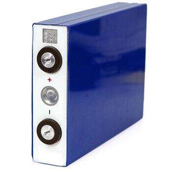 GTF 3.2V 55Ah Battery  LiFePO4 Lithium Iron Phospha Large Capacity 55000mAh for Motorcycle Electric Car Motor Batteries