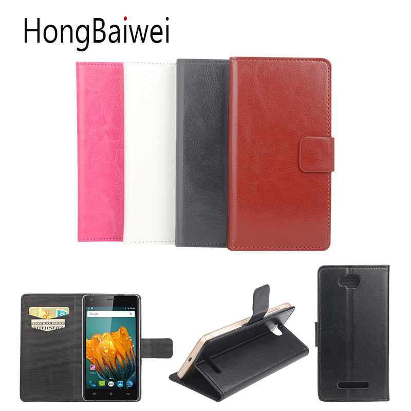 Phone Wallet PU Leather Flip Case For Cubot Echo Cover Case For Cobot X6 12 15 16 17 Note S Bobby Phone Bag Phone Case New