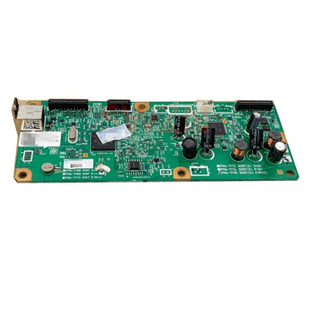 Main Board MainBoard Motherboard For Canon MF4410 MF4412 MF 4410 4412 FM4-7175 FM4-7174 FORMATTER PCA Assy Formatter Board logic