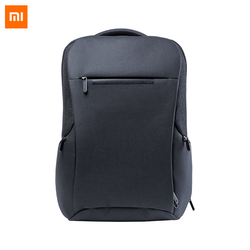 Original Xiaomi Mi Business Travel Backpacks 2 Generation Multi-functional Bag 26L Big Capacity For 15.6 Inch Office Laptop Bag