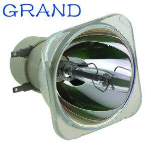 Image 3 - 互換性 UHP 190/160 ワット 0.8/200/150 ワット 1.0/185/160 ワット 0.9/ 225 ワット 0.9 フィリップス交換ランプ/電球オプトマ BENQ エイサー...