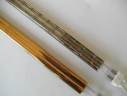 ceramic tube for heat element with best price