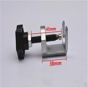 Image 5 - Universele Auto Voorruit Ruitenwisser Puller Ruitenwisser Arm Removal Repair Tool Glas Mechanica Puller Kit Onderdelen