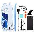 2021 лодка для сапсерфинга серфинг с веслом ing Портативный доски для серфинга надувной стоячий Взрослый Анти-утечки клапан доски для серфинга...