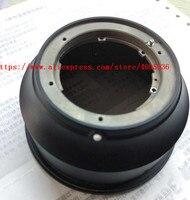 95% Новый для Nikon AF S NIKKOR 80 400 мм F/4,5 5,6G ED N VR объектив баррель байонетное кольцо кронштейн трубка в сборе запчасти