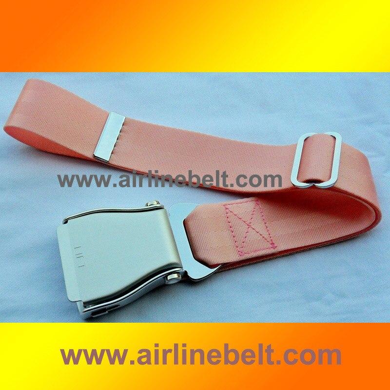 airplane belt-9