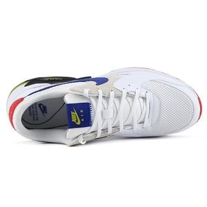 Image 4 - מקורי חדש הגעה נייקי מקסימום אוויר EXCEE גברים של ריצת נעלי סניקרס