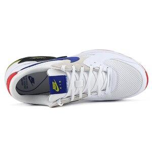 Image 4 - Orijinal yeni varış NIKE hava MAX EXCEE erkek koşu ayakkabıları Sneakers