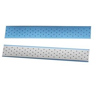 Image 2 - 100 ピースボックステープ extenda ボンドプラスレースフロントかつらでのサポート、強力な二重テープかつら/毛延長/レースのかつらテープ