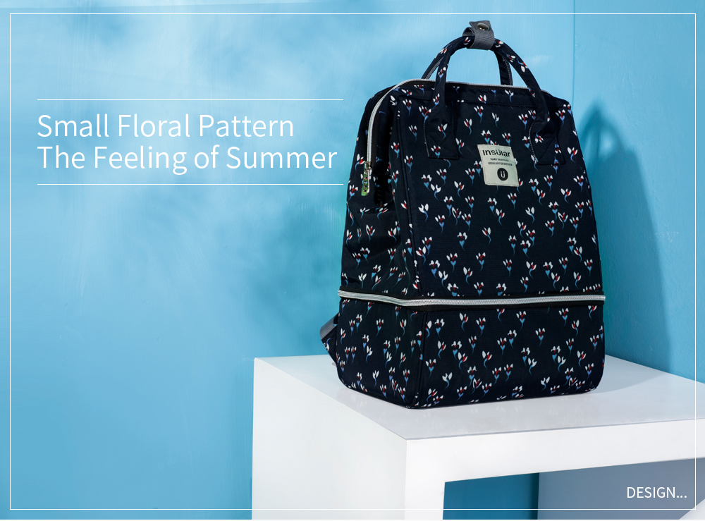 insular diaper backpack (2)