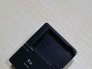 Image 3 - Lithium battery charger For Canon Camera EOS 700D/650D/600D/550D LP E8 Battery
