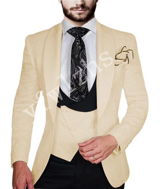 2019-New-Men-Suit-One-Button-RED-White-Jacquard-Suit-with-Pants-Tuxedo-Big-Shawl-Wedding.jpg_640x640 (4)_