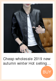 Cheap wholesale 19 new autumn winter Hot selling women's fashion netred casual Ladies work wear nice Jacket MP7 31