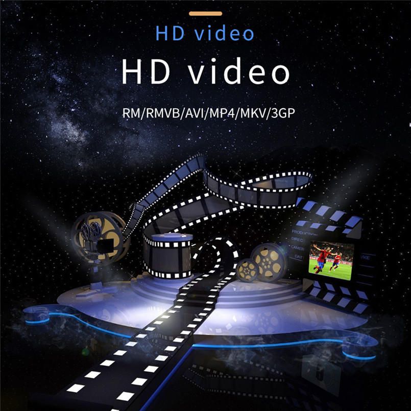 SWM-S7 7 Inch HD Touc-h Big Screen Car BT MP5 Player Car MP3 Card Machine FM With CD Player DVD 50AUG1211