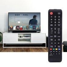 цена на For Samsung 3D Smart Tv Remote Control Aa59-00638A /Aa59-00786A  Un55F8000Bfxza Un60F6350 Portable Wireless Tv