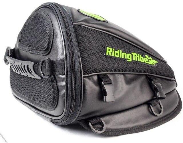Fashion-Leather-saddle-bags-motorcycle-bag-leg-waterproof-moto-tank-bag-mochila-moto-pierna-bolsa-motocicleta.jpg_640x640