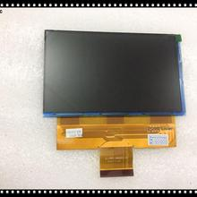 ALTERNATIVE Projector Lcd-Screen 3d-Beamer Cinema Home New for Video LL-FPC-580002-V1