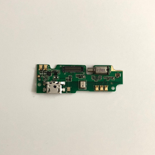 Per Vernee MIX 2 mix2 connettore porta di ricarica cavo flessibile Dock di ricarica USB