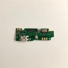 עבור Vernee לערבב 2 mix2 תשלום יציאת מחבר USB טעינת Dock להגמיש כבל