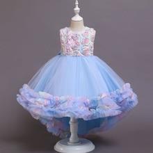 Vestido da dama de honra, vestido de dama de honra para casamento, vestido de banquete para meninas, formatura, festa de baile