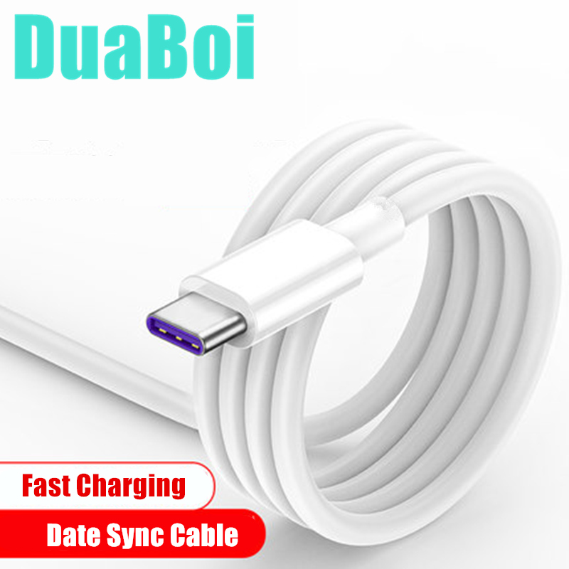 USB Type C кабель быстрой зарядки 0,25/1/1, 5/3 м для Xiaomi 10 Redmi 10X 8A Note 9 9s 8 Pro, Huawei P40 Honor X10 9S Play