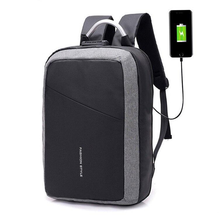 Bag Backpack High Capacity Sports Backpacks,Laptop Bag Shoulder Bag Travel Bag for Women and Men