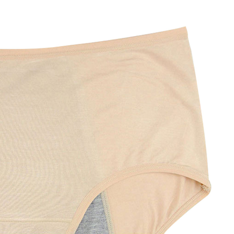 La-nuova-delle-Donne-Mutandine-e-boxer-donna-mestruazioni-slip-ampliato-prevenire-Intimo-perdita-laterale-mutande (3)