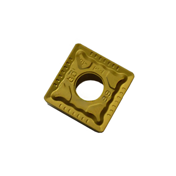 10PCS carbide inserts  SNMG120412-PM YBC251 SNMG120416-PM YBC251 free shipping
