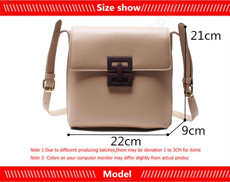 Замшевые сумки через плечо для женщин 2020 Классическая текстурная