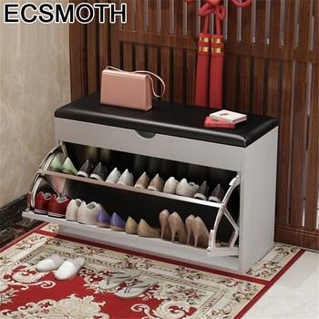 Home Mobili Schoenen Opbergen Rack Range Zapatero Closet Gabinete Furniture Meuble Chaussure Mueble Sapateira Shoes Cabinet