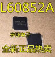 L60852 L60852A QFP