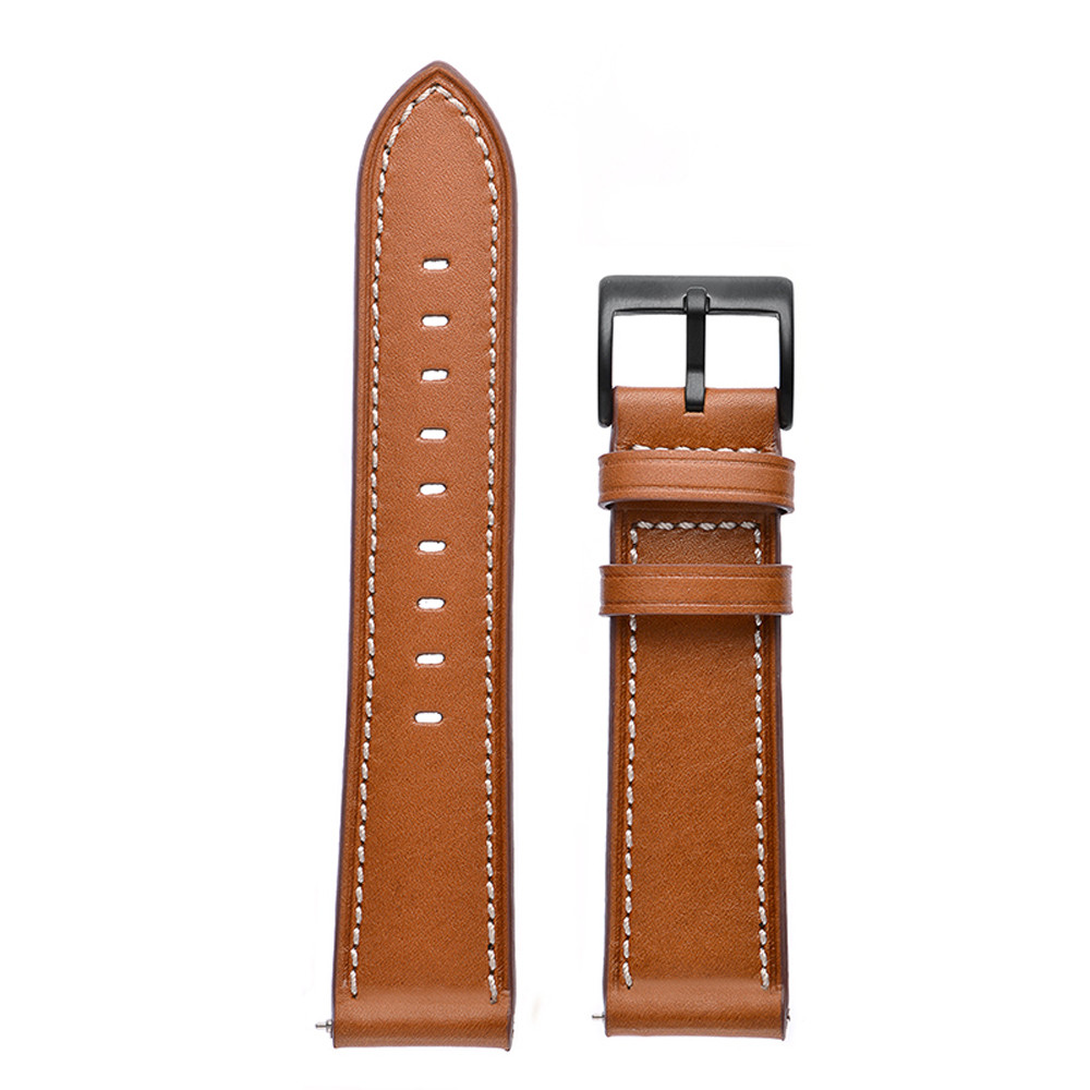 20mm-Fashion-Genuine-Leather-Watch-Band-Strap-for-Xiaomi-Huami-Amazfit-Bip-BIT-PACE-Lite-Youth