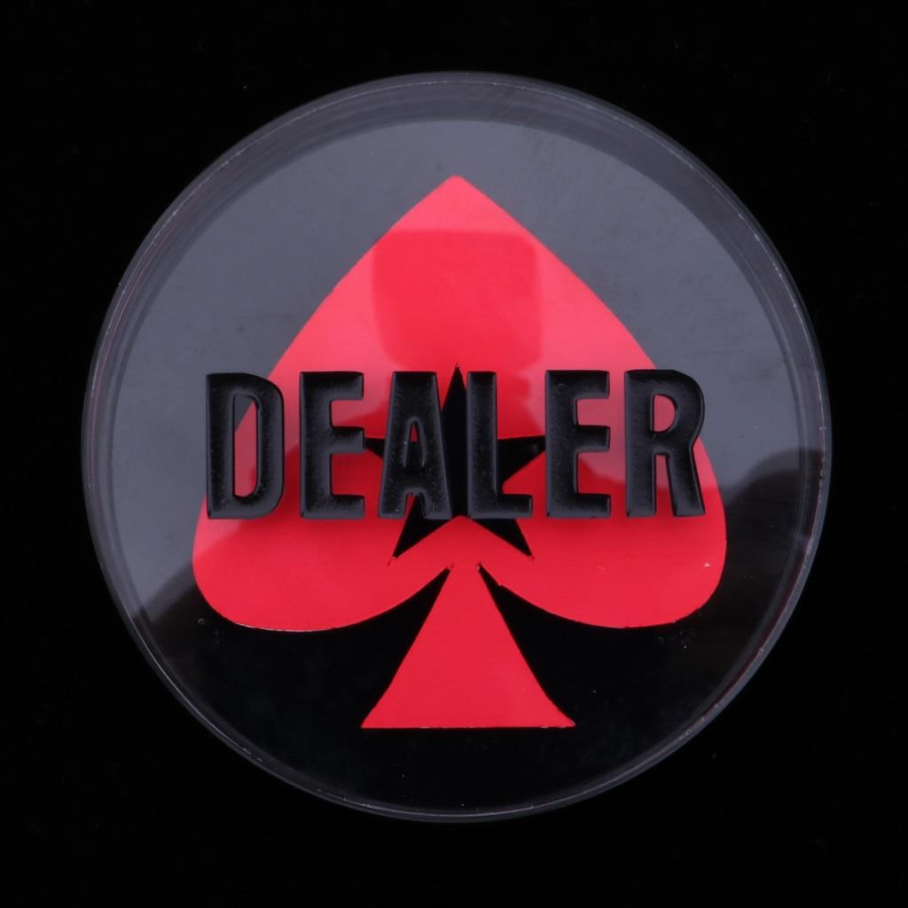 crystal-dealer-font-b-poker-b-font-buttons-transparent-with-black-words-heart-pattern