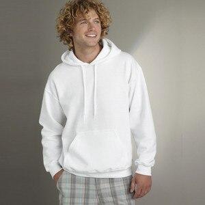 Image 3 - Honda Logo Autos Hoodies Sweatshirts Schwarz Neue