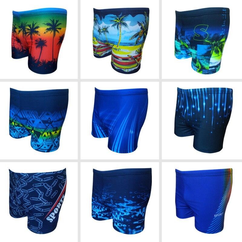 2020-nouveau-style-maillot-de-bain-hommes-mode-grande-taille-imprime-boxer-coupe-etroite-avec-a-lacets-haute-elastique-ample-fit-sport-maillot-de-bain
