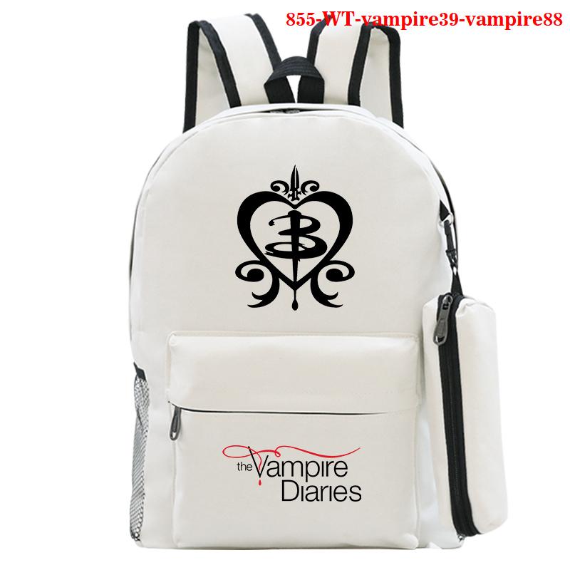 H382007d9c5424429952bea0057d66e50J - Vampire Diaries Merch