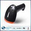 Самый дешевый qr-код CMOS 2D сканер штрих-кода для супермаркета HS-6605