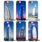 Burj Al Arab Duba Si...
